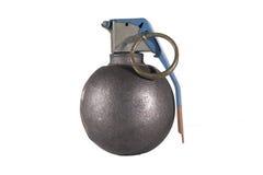 M67 granat ręczny obrazy stock