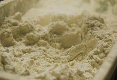 Mąka Zdjęcie Royalty Free