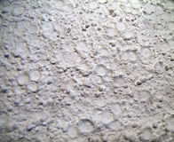 Mąka dla cukierku Obrazy Stock