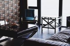 M1 klubu hotel zdjęcia royalty free