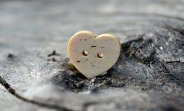 M?lancolie de peine de tristesse de beaut? d'amour de coeur photo libre de droits