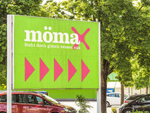 Mömax Stock Photography