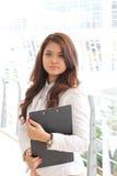 Młoda Azjatycka kobiety damy kobiety dziewczyna Zdjęcia Stock