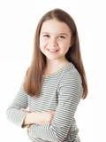 Młoda Dziewczyna Zdjęcie Stock