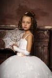 Młody arystokrata Fotografia Stock