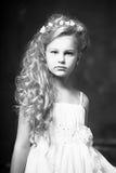 Młody arystokrata Obraz Royalty Free