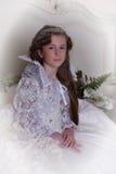 Młody arystokrata Zdjęcia Royalty Free