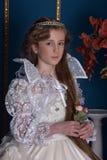 Młody arystokrata Obraz Stock