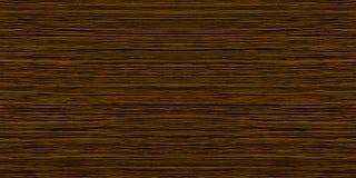M?rk wood textur f?r inre royaltyfri foto