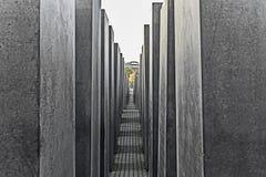 000 (0) 2 38m 4 19 711 ułożone 95m Berlin 8m betonu składa się z Niemiec objętych polowych sieci metra wysokości m holokaust wzor Fotografia Stock