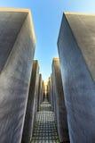 000 (0) 2 38m 4 19 711 ułożone 95m Berlin 8m betonu składa się z Niemiec objętych polowych sieci metra wysokości m holokaust wzor Zdjęcia Stock
