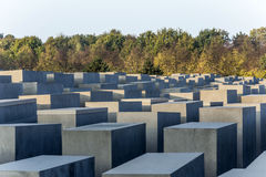 000 (0) 2 38m 4 19 711 ułożone 95m Berlin 8m betonu składa się z Niemiec objętych polowych sieci metra wysokości m holokaust wzor Obraz Stock