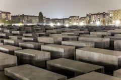 000 (0) 2 38m 4 19 711 ułożone 95m Berlin 8m betonu składa się z Niemiec objętych polowych sieci metra wysokości m holokaust wzor Fotografia Royalty Free