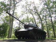 M41A3 Walker Bulldog Stockbild