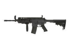 M4 - Fucile del S-Sistema Fotografia Stock