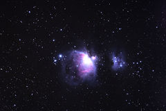 M42 Stockfotos