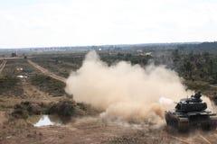M60-A3 Imagenes de archivo