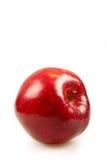 Maçã do vermelho de Richard Delishes Fotografia de Stock Royalty Free