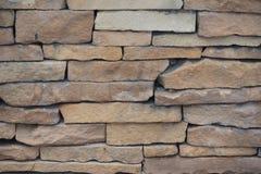 Maçon solide de mur ou de plancher avec le modèle de tuiles photos libres de droits