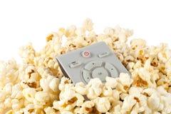 Maïs de bruit Photographie stock