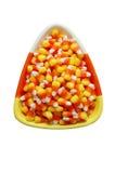 Maïs de sucrerie Image libre de droits