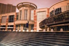Mañana de Lexington Foto de archivo