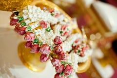 Małżeństwa sterowanie, poślubia Obrazy Royalty Free