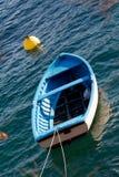 Mała łódka Obrazy Stock