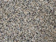 Małe skały, koloryt, wizerunek Zdjęcie Stock
