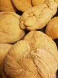 mały chleb zdjęcia stock