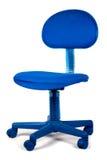 mały krzesła biuro Obraz Stock