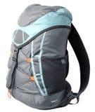 Mały ogólny purpose plecak Fotografia Royalty Free
