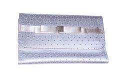 mały torby piękno Zdjęcia Royalty Free