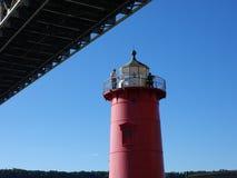 2016 Małych Czerwonych latarnia morska festiwalu część 2 27 Obrazy Stock