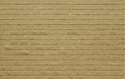 Mała Blokowa tekstura Obrazy Royalty Free