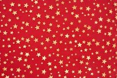 Małe gwiazdy obrazy stock