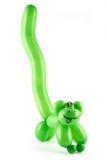 małpa balonowa Zdjęcie Royalty Free
