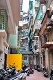 A Ma Xiexiang scenery Stock Photos