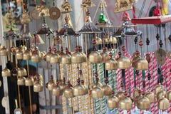 mały dzwon zdjęcia royalty free