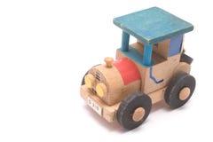 mały samochód Obraz Stock