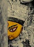 Maa Durga fotos de stock