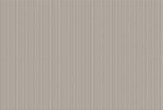 maakten de mozaïek kleine vierkanten in cellen die tegels trekken van de volumetextuur natuurlijke grijs als achtergrond vast Stock Foto