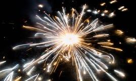 Maalde chakkar Diwali royalty-vrije stock foto's