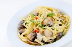 maaltijd Stock Fotografie