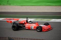 1973 732 Maart Formule 2 Stock Afbeeldingen