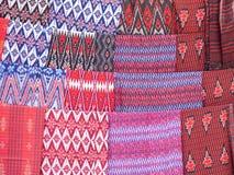 Maasai Stock Images