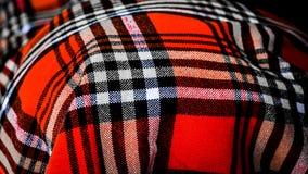 Maasai Shuka Royalty Free Stock Image