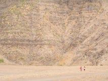 Maasai w Arusha Zdjęcia Royalty Free