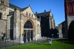 Maastricht Imagenes de archivo