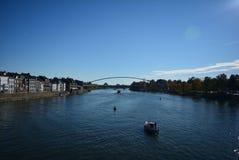 Maastricht immagini stock